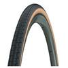 Michelin Dynamic Classic Opony rowerowe 20-622 czarny